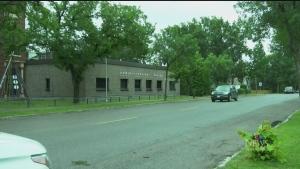 Brandon School Division return plan