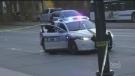 Wave of violent crime in Point Douglas