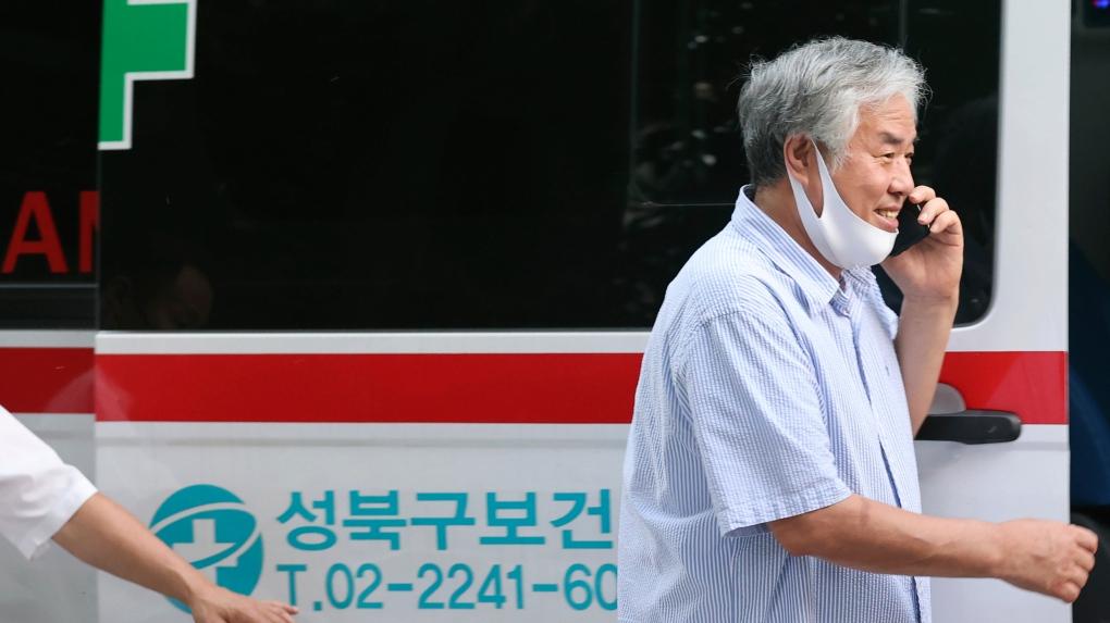 Jun Kwang-hun