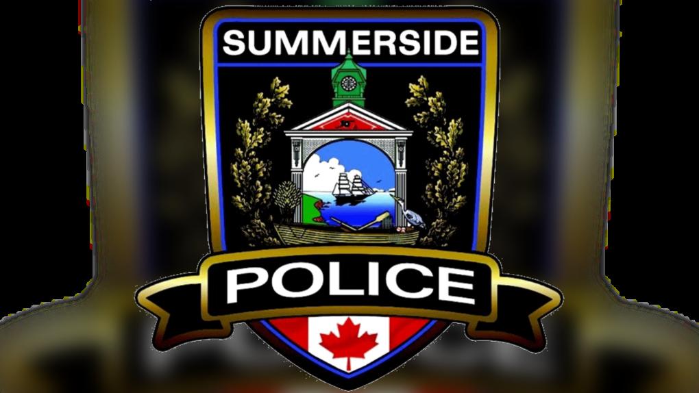 Summerside Police Service