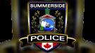 (Summerside Police Service)