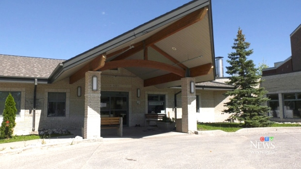 New COVID-19 death related to Manitoba care home outbreak ...