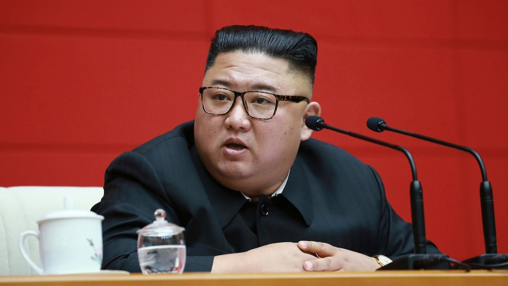 Korean diplomat defects to S. Korea