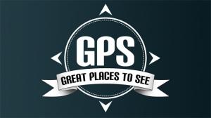 GPS 1240