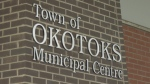 Mandatory masks are now required in all indoor public spaces in the Town of Okotoks as active COVID-19 cases reach 16.