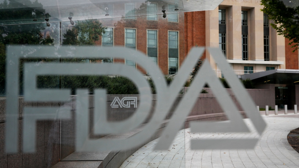 In Surprise Ruling, FDA Rejects American Co's Gene Therapy for Haemophilia