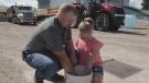 F2F: Grain Farmers of Ontario