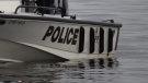 A 62-year-old man from Brant County drowned over the weekend, West Parry Sound Ontario Provincial Police said in a news release Monday. (File)