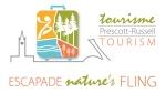 Tourism Prescott-Russell