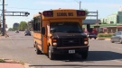 Confusion over Ottawa school bus plan