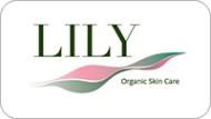 Lily Organic