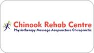 Chinook Rehab & Physio