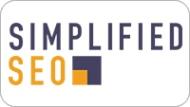 SimplifiedSEO