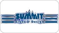 Summit Signs & Design Inc