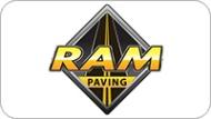 Ram Paving Ltd