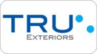 True Exteriors Ltd
