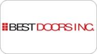 Best Doors Inc