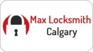 Max Locksmith Calgary