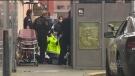 B.C. fentanyl deaths hit record high