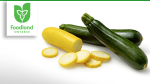 Foodland Ontario Zucchini