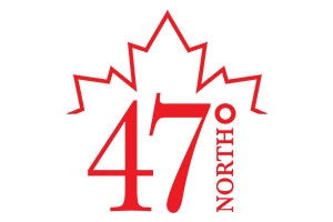 47 North Logo 2020