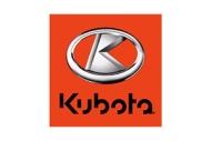 Kubota Logo 2020 2