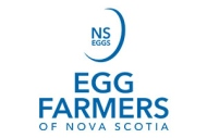 NB Egg Logo