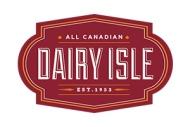 Dairy Isle Logo 2020