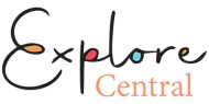 Explore Central Logo3