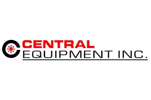 Central Equipment