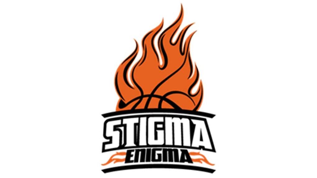 Stigma enigma