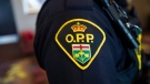 A young person from Blind River has been charged after a stabbing attack Oct. 22. (File)