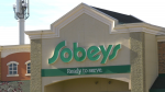 Three workers at the McKenzie Towne Sobeys in Calgary have tested positive for COVID-19 this week. (File)