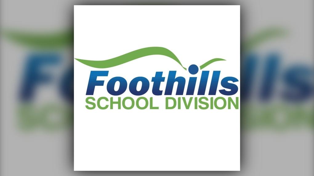 Foothills School Division