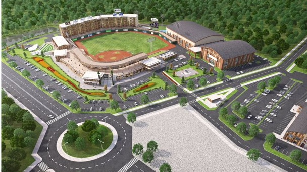 Spruce Grove Prospects