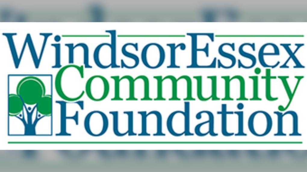 WindsorEssex Community Foundation