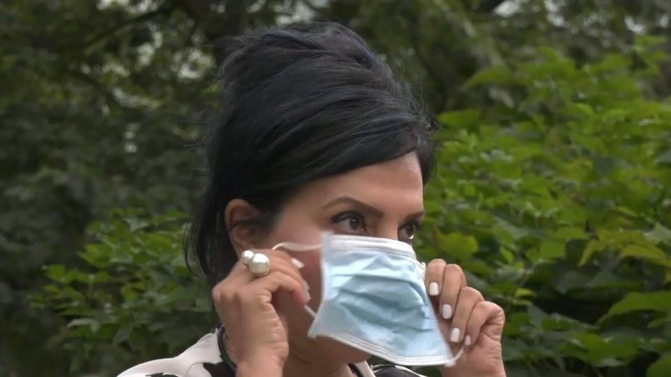 NurseMahi