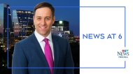 CTV News Regina at Six