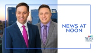 CTV News Regina at Noon