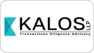 Kalos LLP