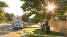 4 people found dead inside home