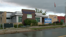 Ottawa Public Health says there is at least one positive case of COVID-19 at five schools in Ottawa. All of the schools are in the Conseil des écoles catholiques du Centre-Est (CECCE). (Aaron Reid, CTV Ottawa/September 7, 2020)