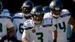 NFL season launches Thursday