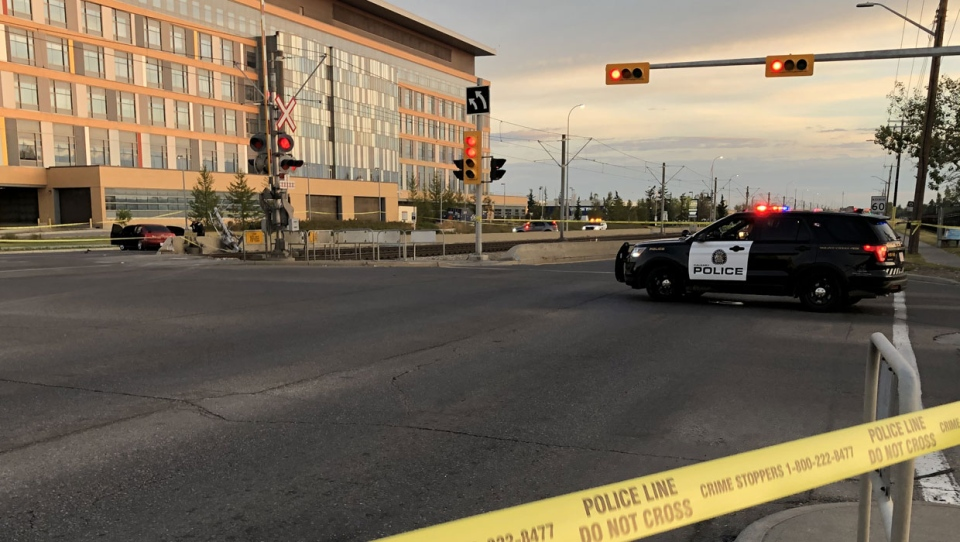 calgary, shooting, southeast, fatal shooting, calg