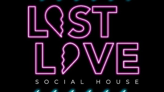 Lost Love Social House