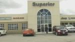 Car sales surge in Sault Ste. Marie