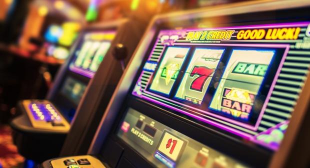 Casino Reopening Ontario