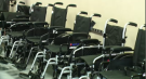 Automobility talks about fitting the right wheelchair for all your needs