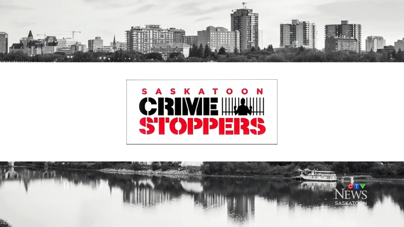 Crime Stoppers: Sept. 14