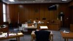 Men sentenced in relation to overdoses